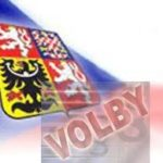 volby17