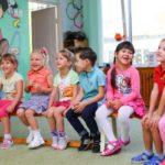 Kolik je ve školkách nekompletně očkovaných předškoláků? České úřady netuší