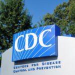 Americké Centrum pro kontrolu a prevenci nemocí