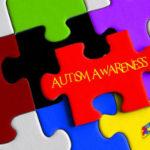 autismus-awareness