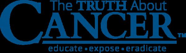 The Truth about Cancer - Pravda o rakovině - možnosti prevence a léčby přírodními prostředky