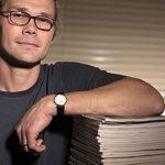 Prof. Christopher Exley - Vysoké množství hliníku v mozcích autistů