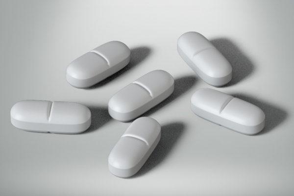 Paracetamol v těhotenství zvyšuje riziko autismu a ADHD