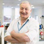 Prof_Martin_Gore_Marsden_Hospital