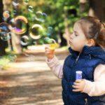 Represe vůči nekompletně očkovaným dětem