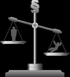 Připomínky k novele zákona o ochraně veřejného zdraví - represe